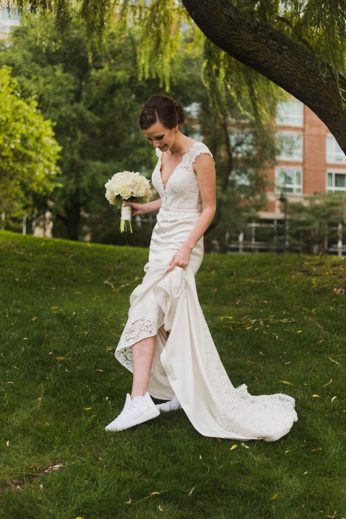 cambridge hotel marlowe wedding shoes