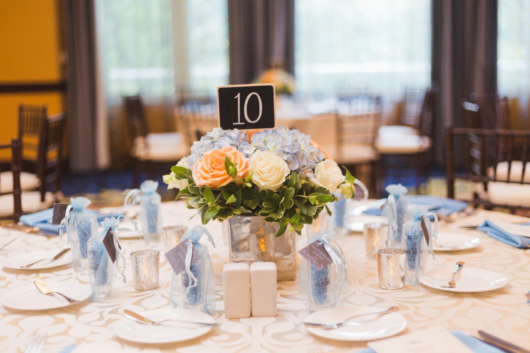 boston-wedding-hotel-marlowe-cambridge-photography-123