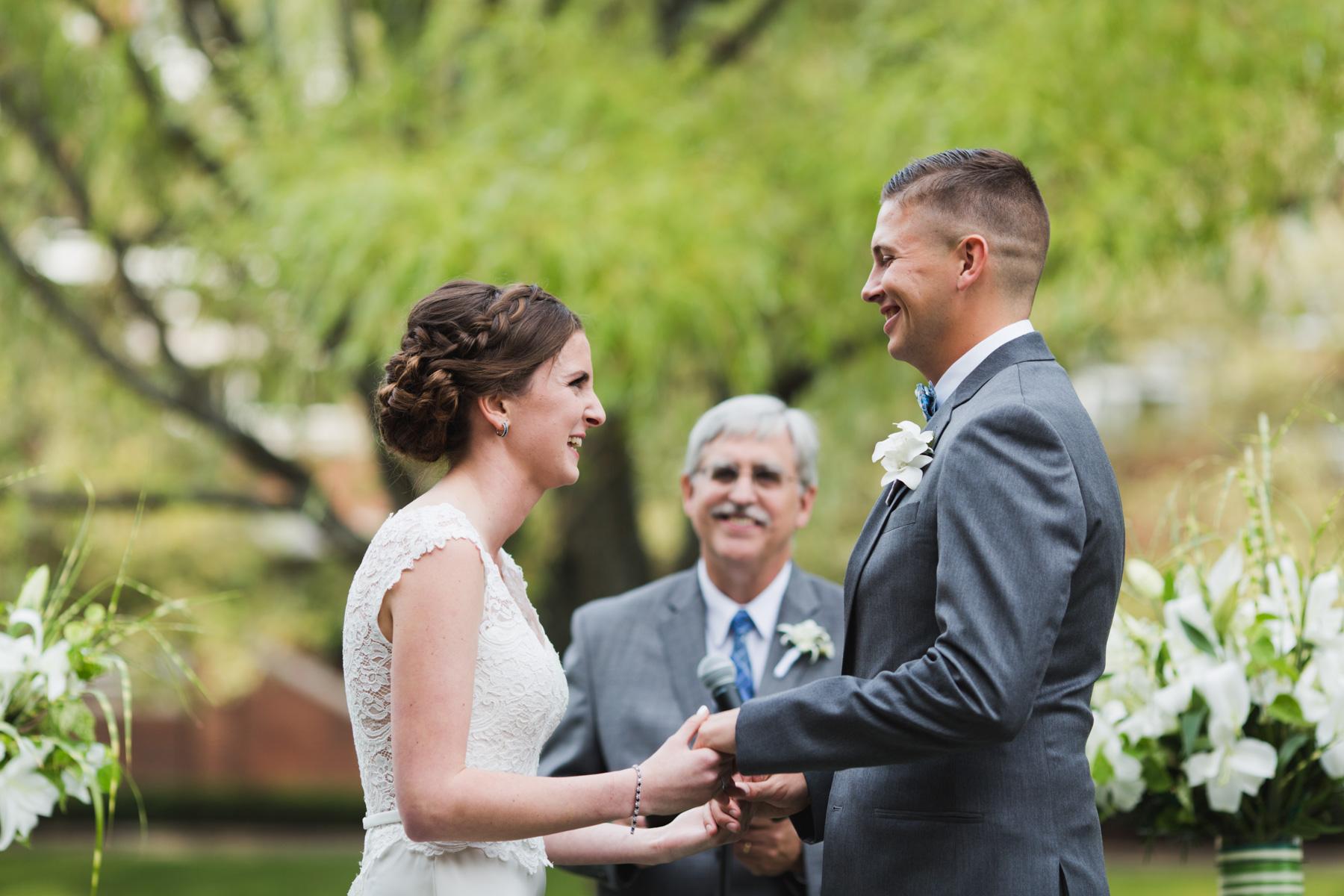 boston-wedding-hotel-marlowe-cambridge-photography-42