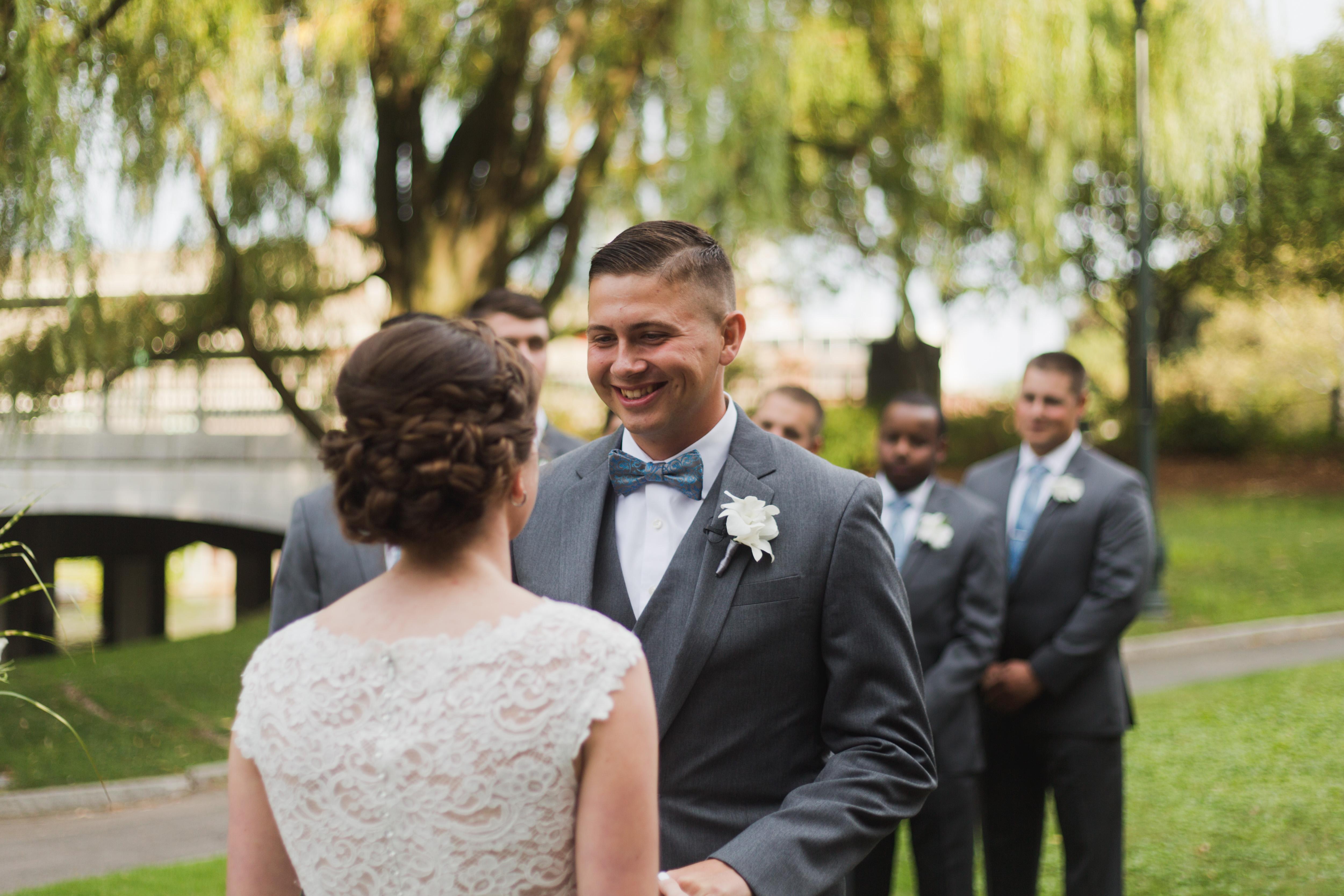 hotel-marlowe-wedding-boston-photographers-6