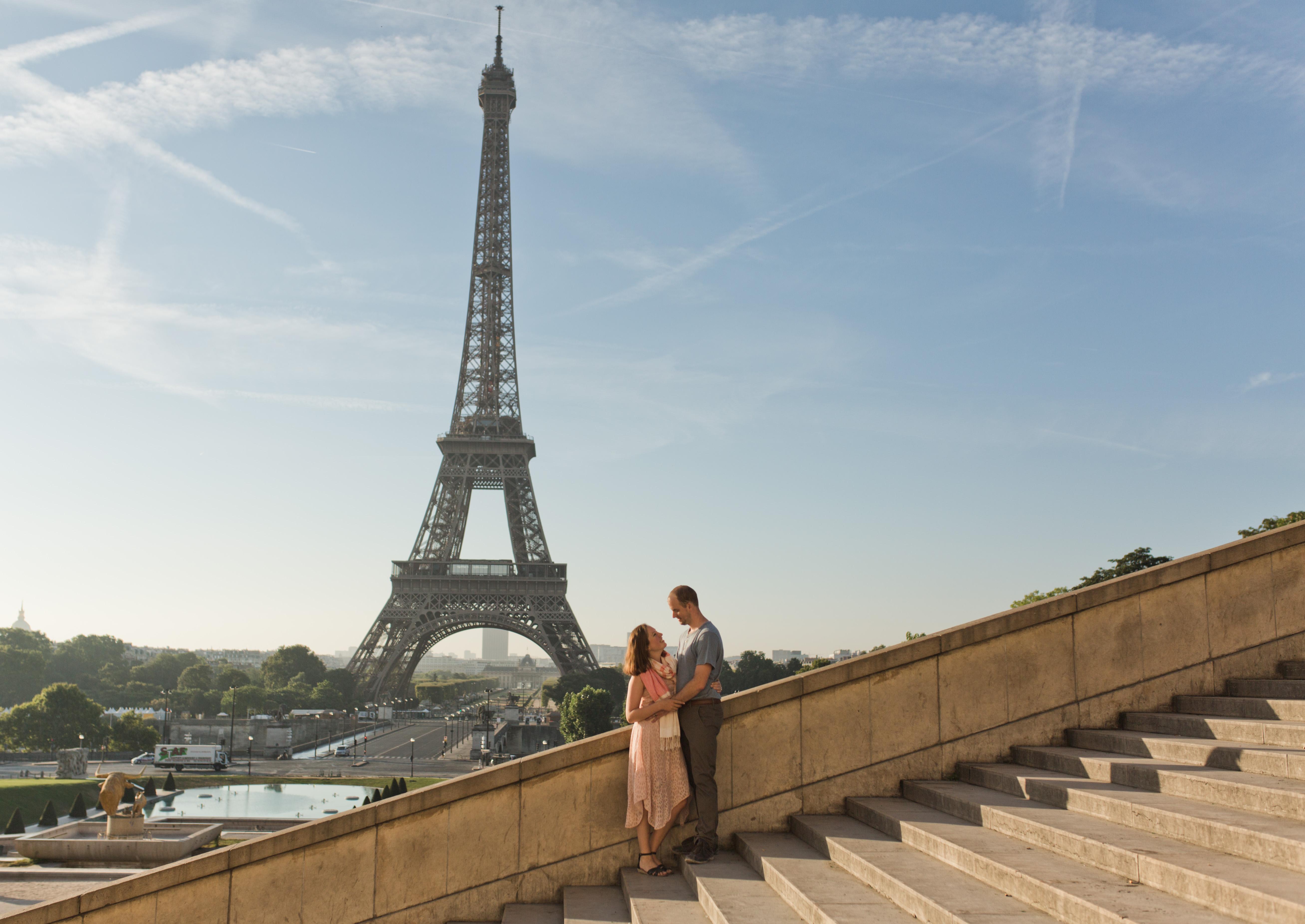 photo-shoot-eiffel-tower