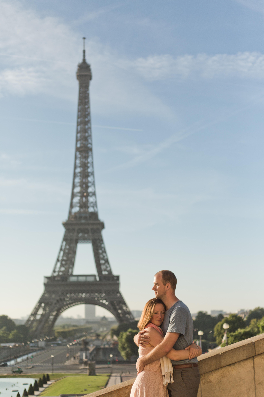 photographers-in-paris