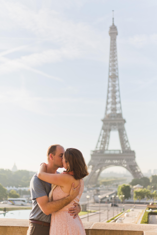 photographer-in-paris