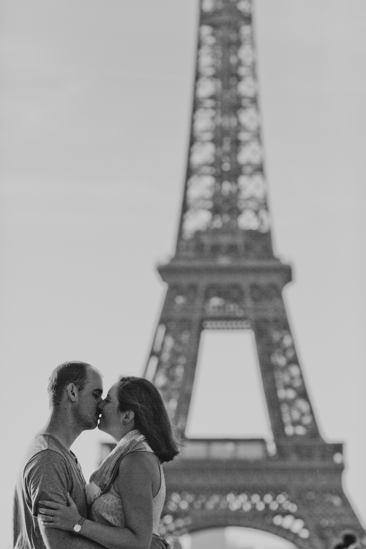 photos-in-paris-eiffel-tower