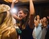 Hotel-marlowe-boston-dance