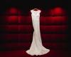 boston-ma-wedding-dress
