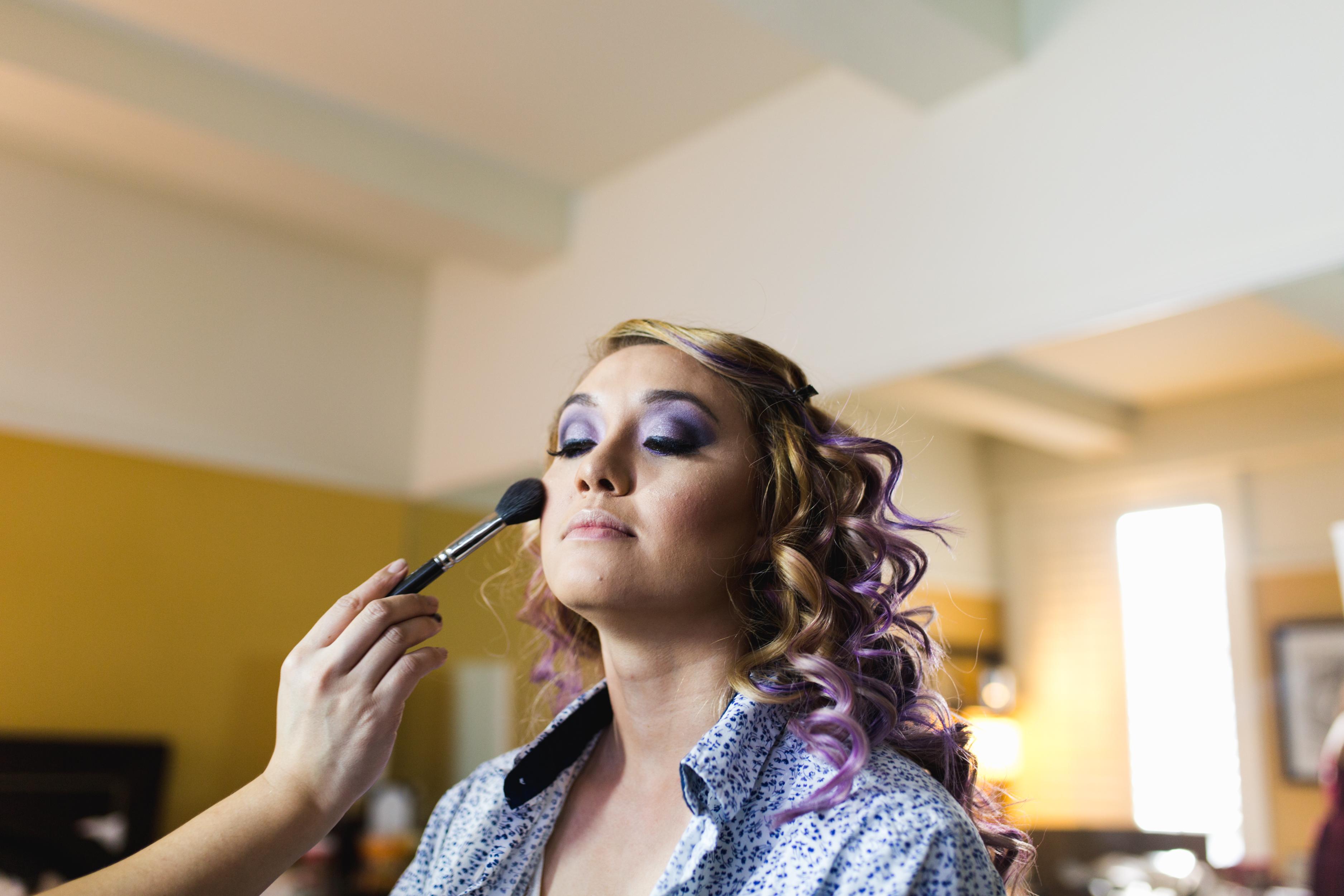 san-francisco-wedding-hair-makeup-pearl-cabalan