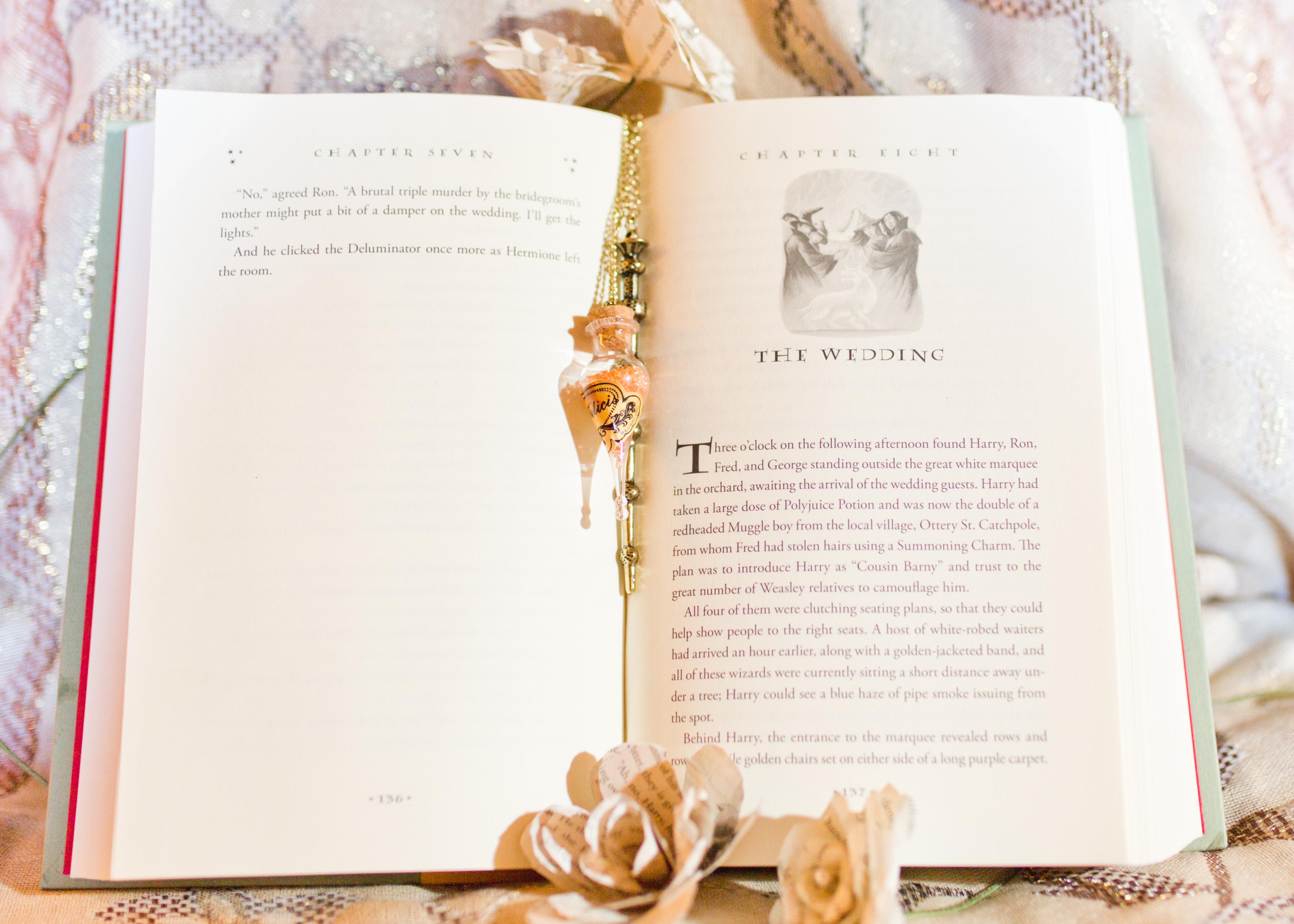 harry-potter-wedding-details-necklaces