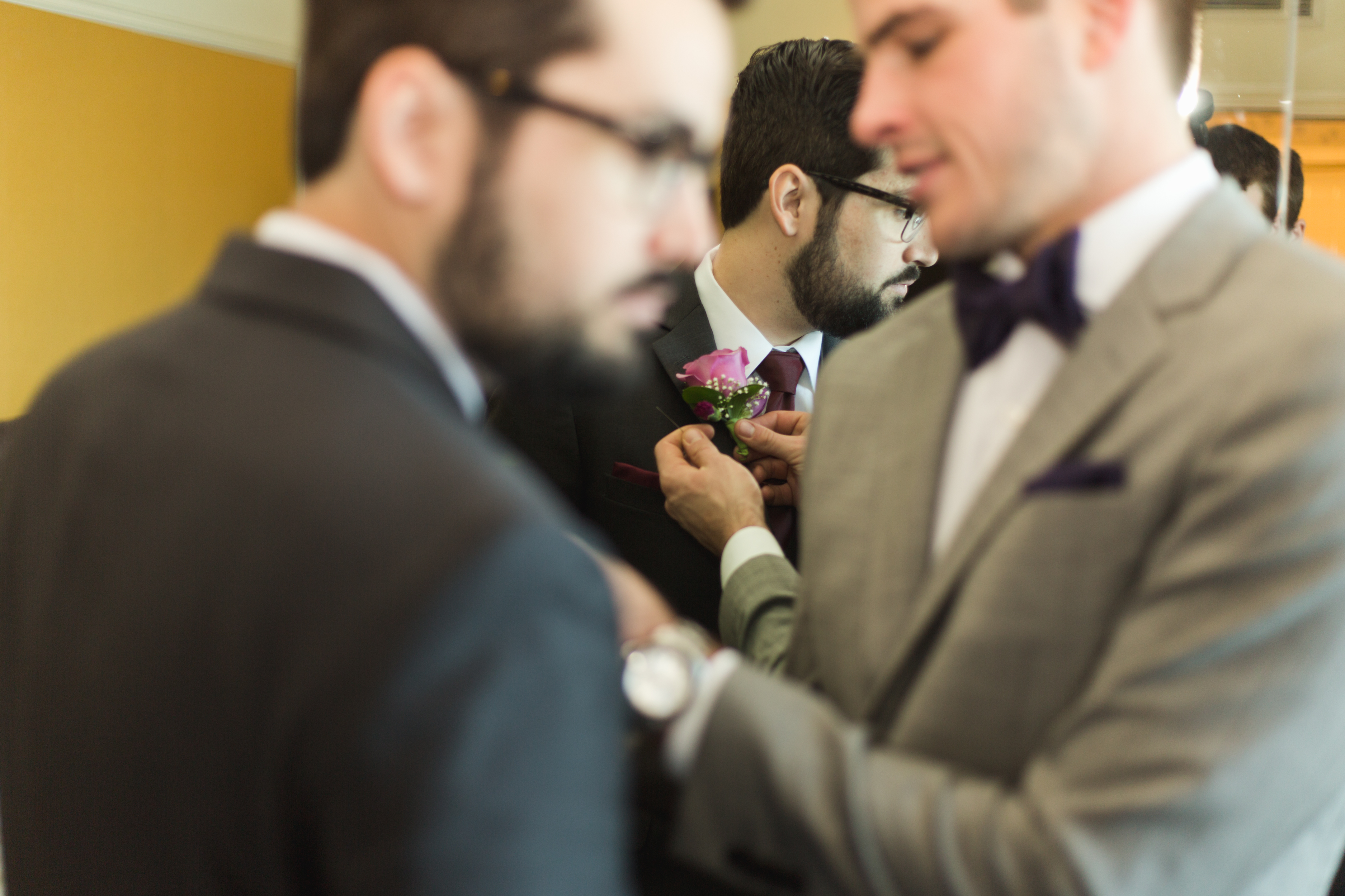 harbor-court-hotel-wedding-suit