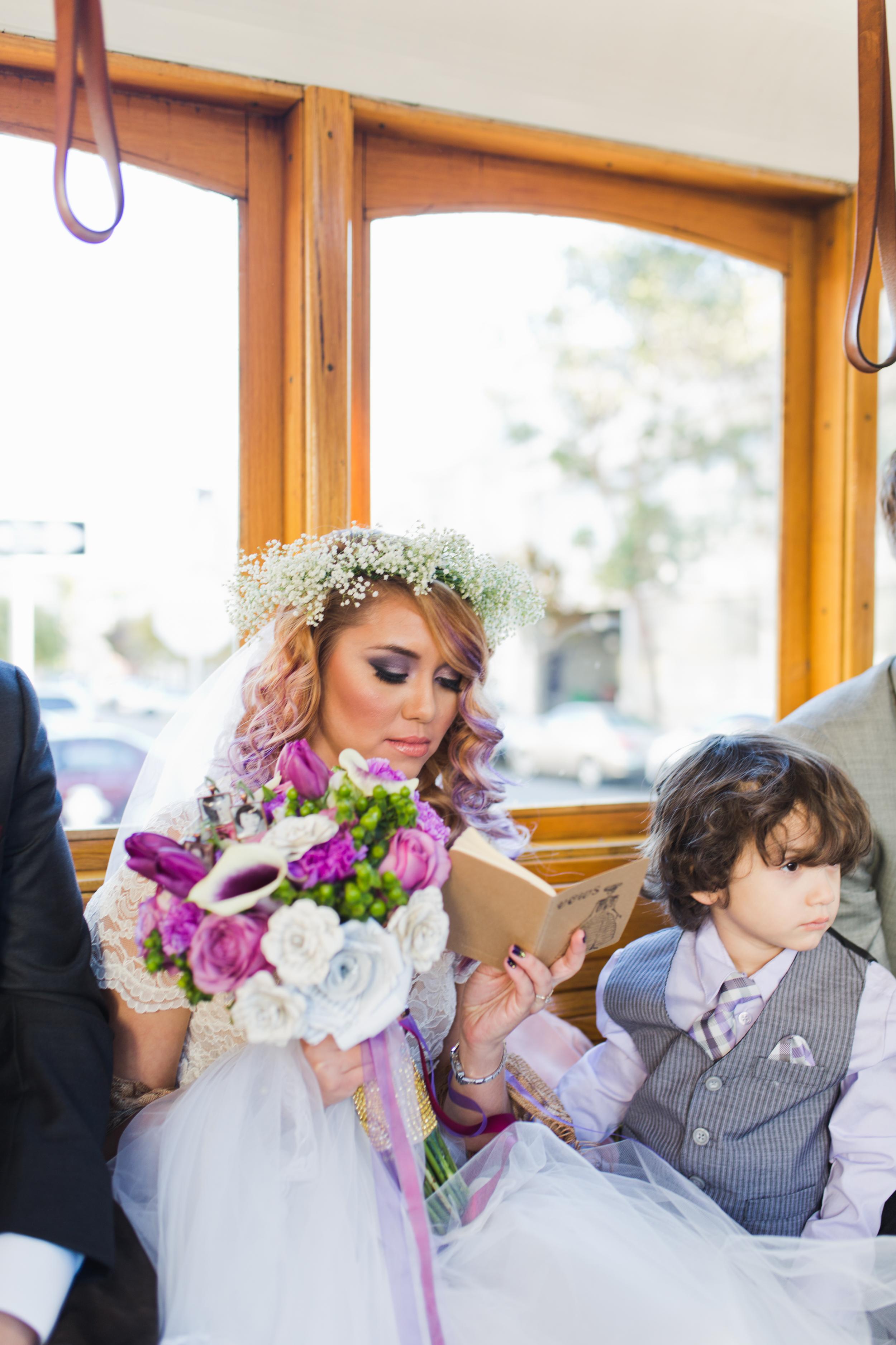 mandi-jake-wedding-trolley-san-francisco
