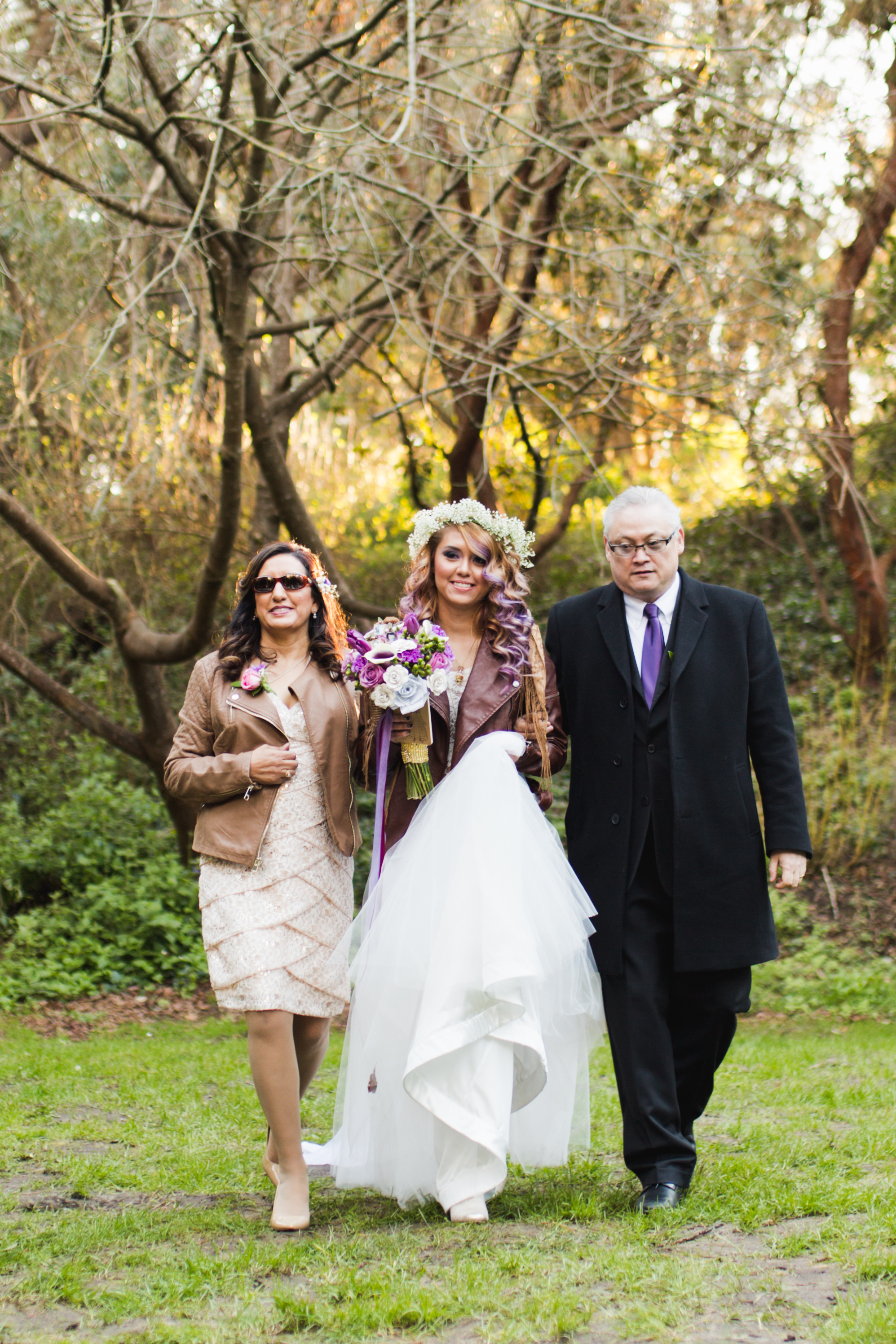 golden-gate-park-wedding-ceremony-flower-aisle