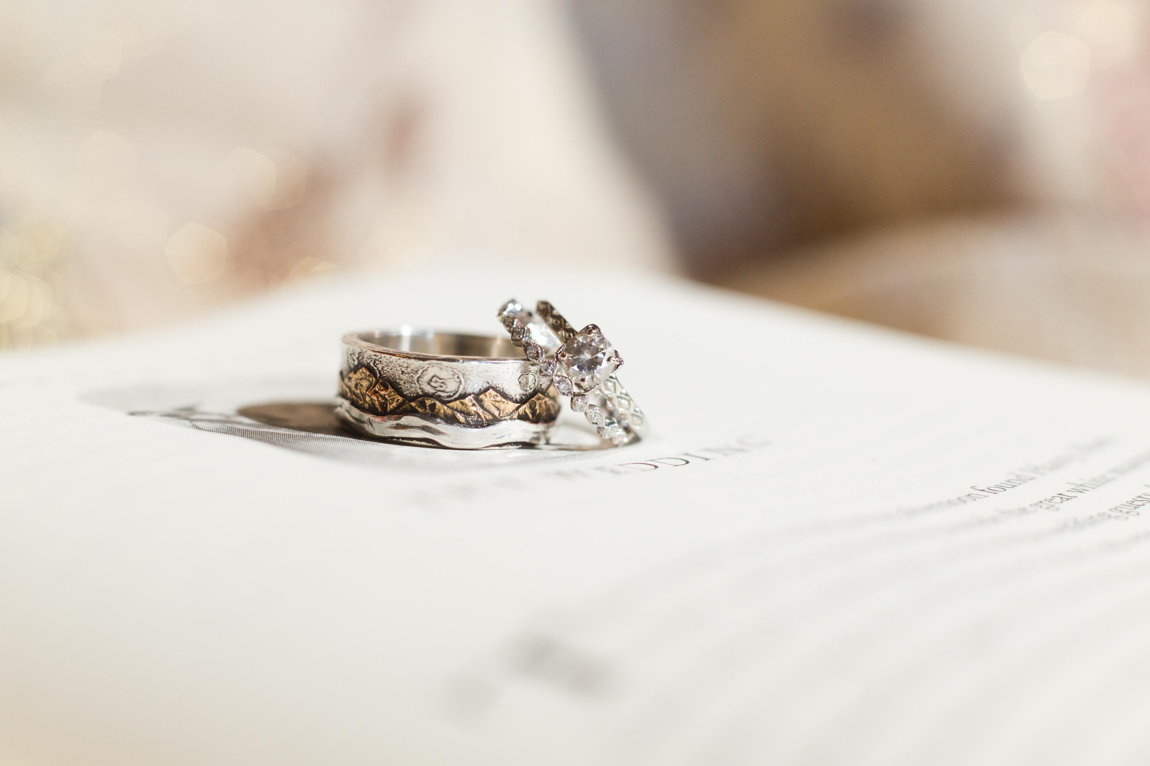 custom-harry-potter-wedding-rings