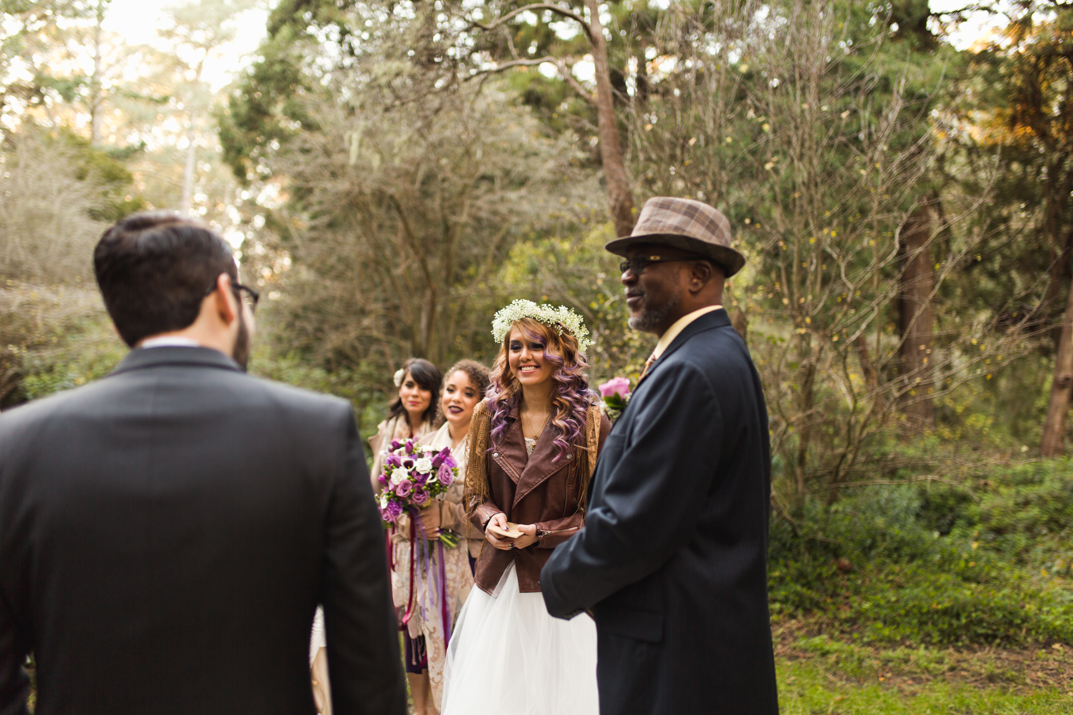golden-gate-park-wedding-chain-of-lakes-ceremony