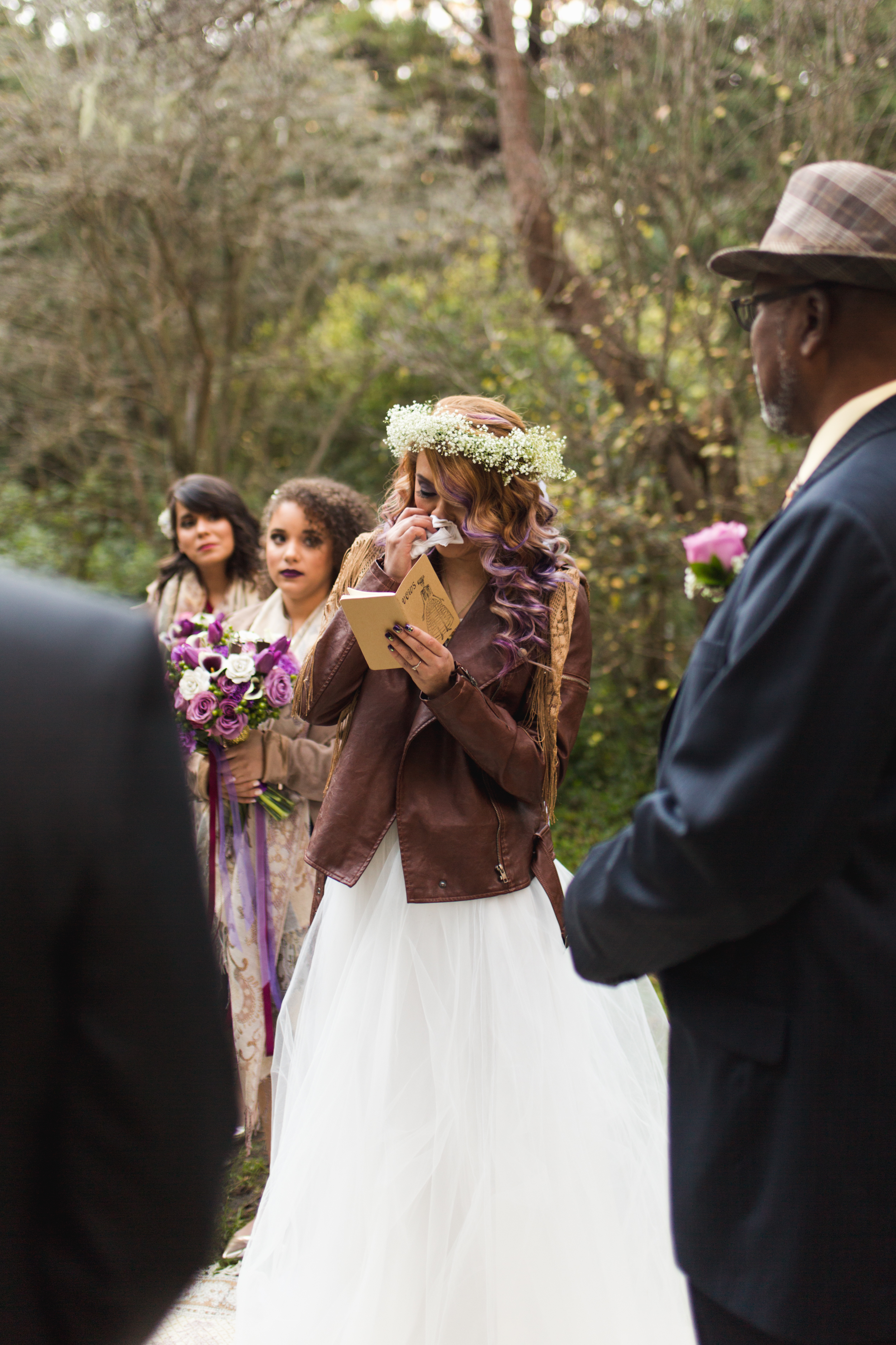 golden-gate-park-wedding-ceremony-chain-of-lakes-bride