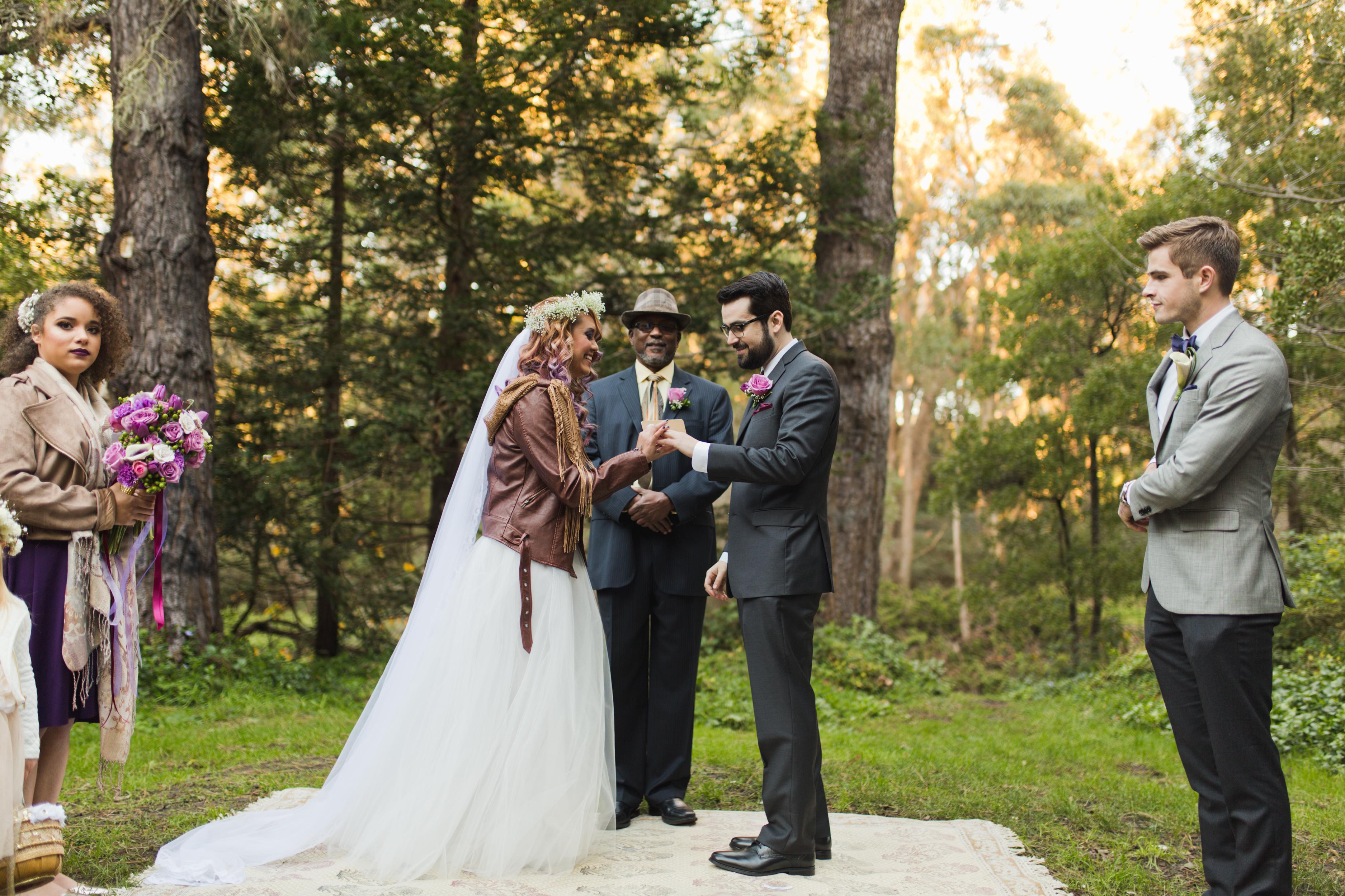 golden-gate-park-wedding-ceremony