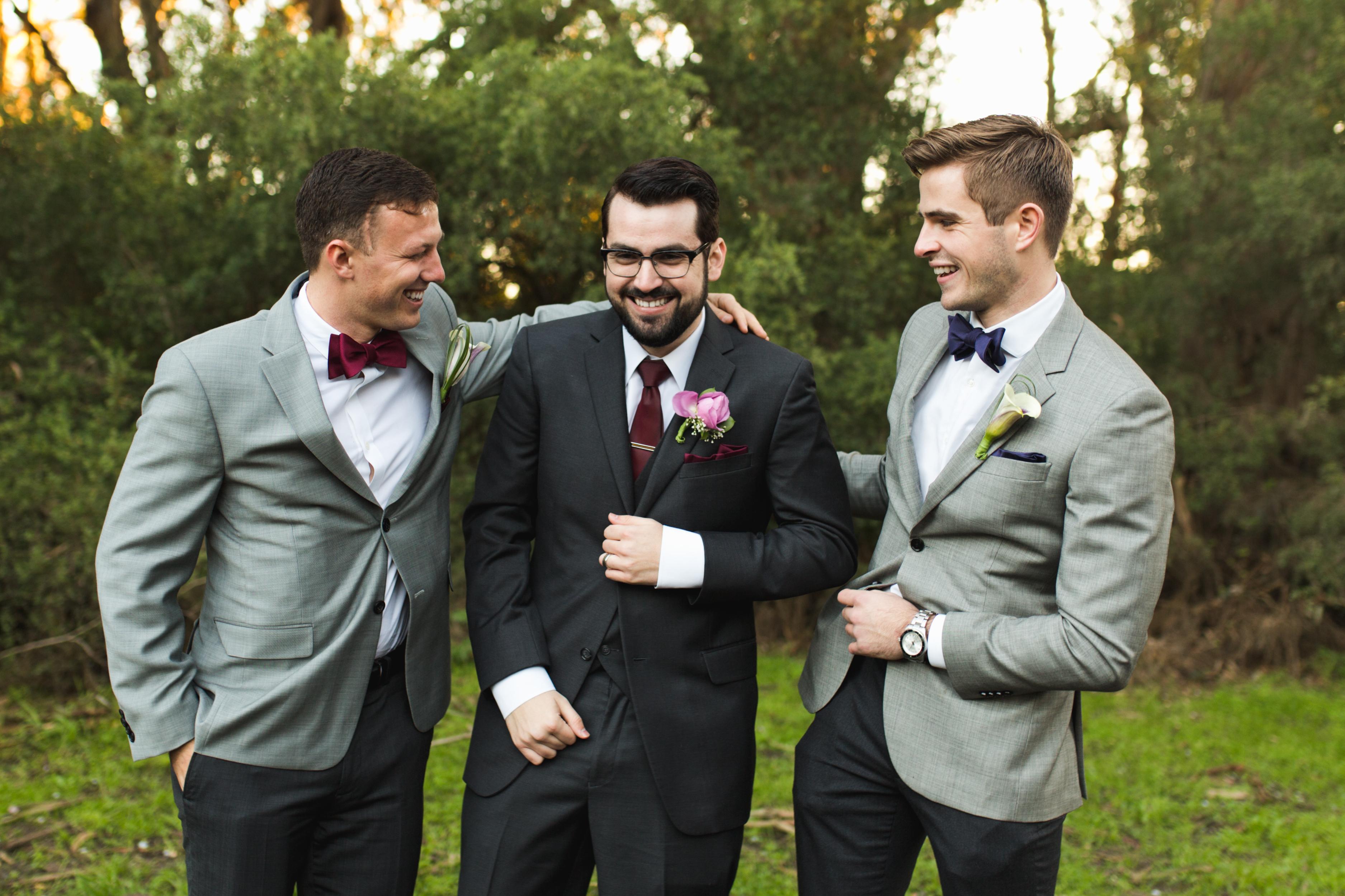 golden-gate-park-san-francisco-wedding-groomsmen