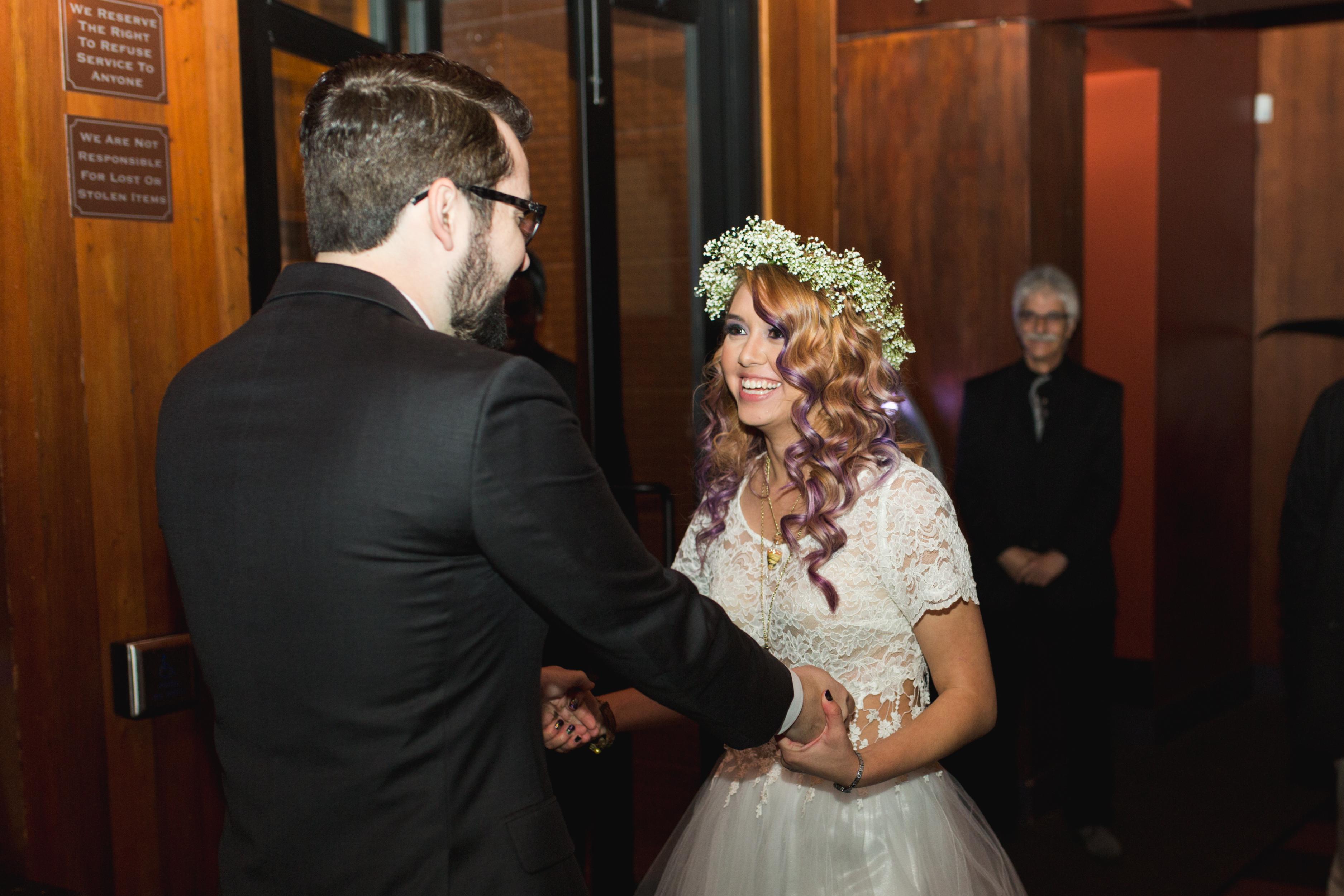 bruno-nightclub-wedding-first-dance