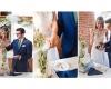 philadelphia-pa-wedding-cake