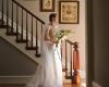 philadelphia-pa-wedding-photographers