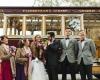 san-francisco-wedding-cable-car
