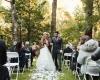 san-francisco-wedding-photographers