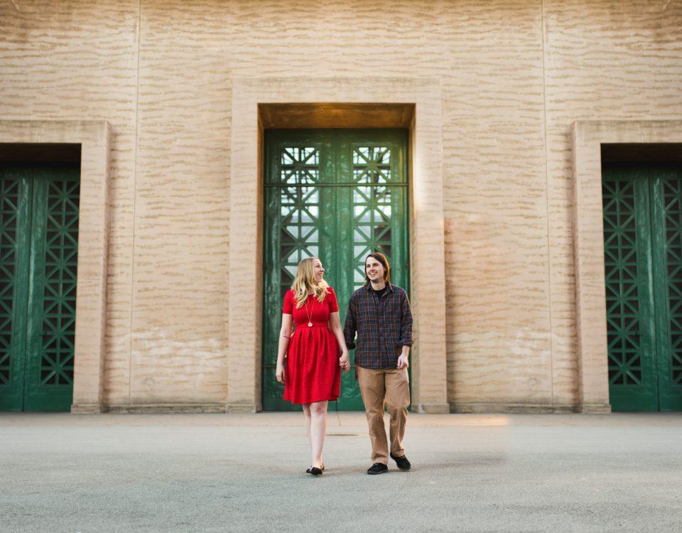 palace-of-fine-arts-san-francisco