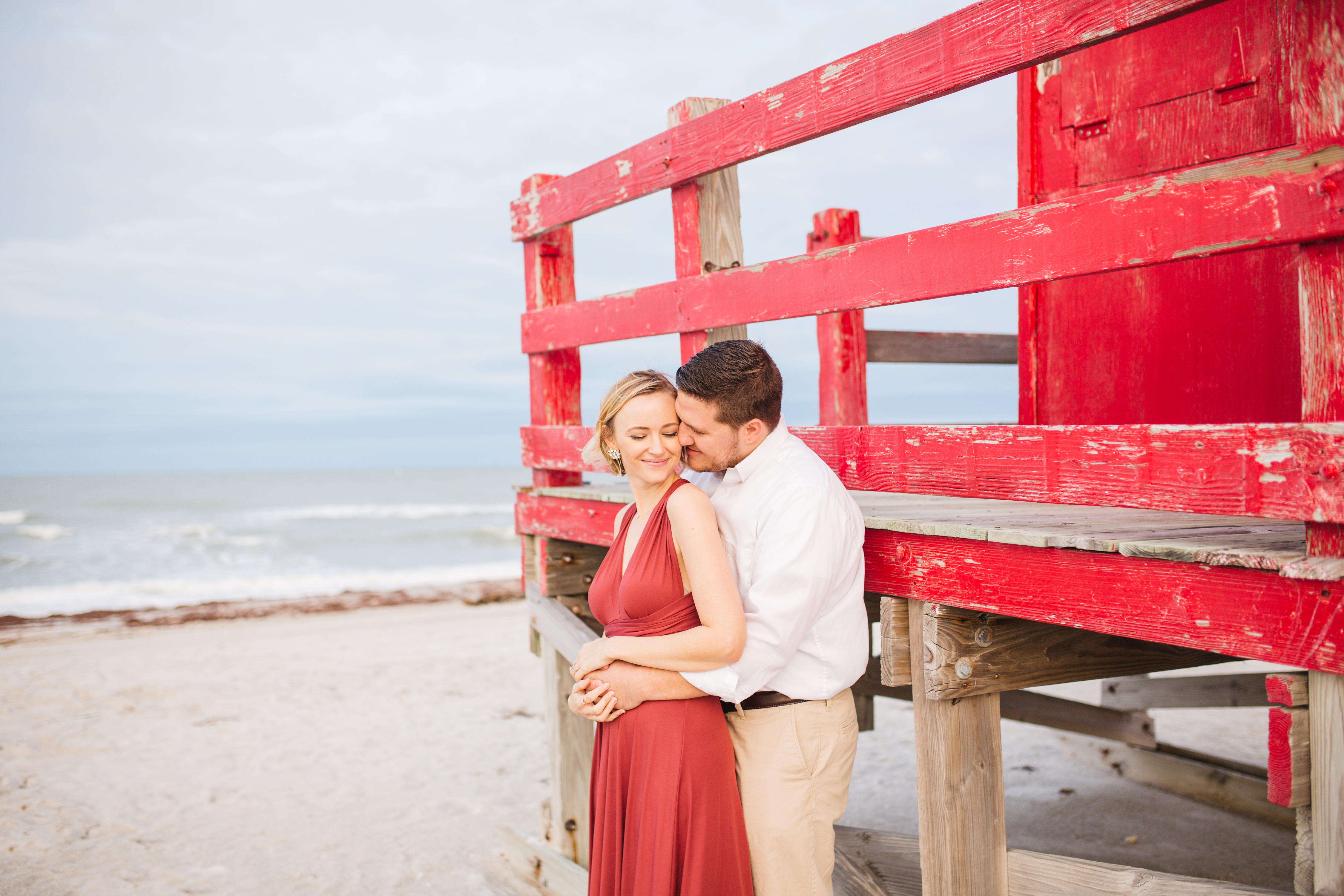 destination-wedding-fl-photography-photographers
