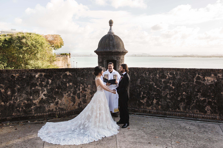 san juan puerto rico wedding photographer