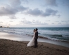 puerto-rico-luxury-wedding-photographer