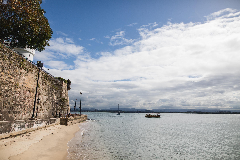 puerto-rico-old-san-juan-beach