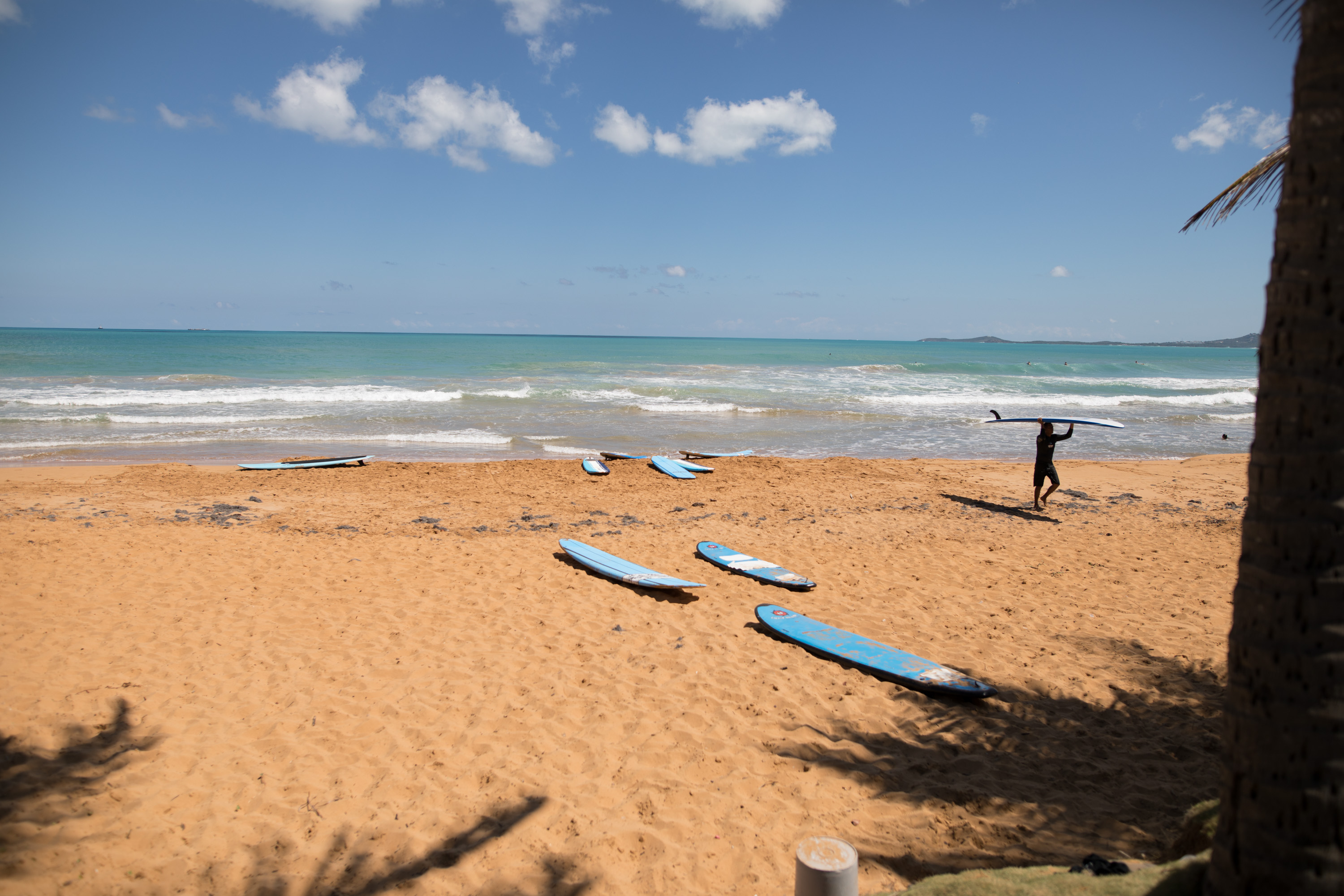 puerto-rico-learn-to-surf