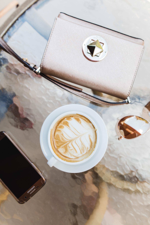 puerto-rico-hacienda-munoz-coffee-latte