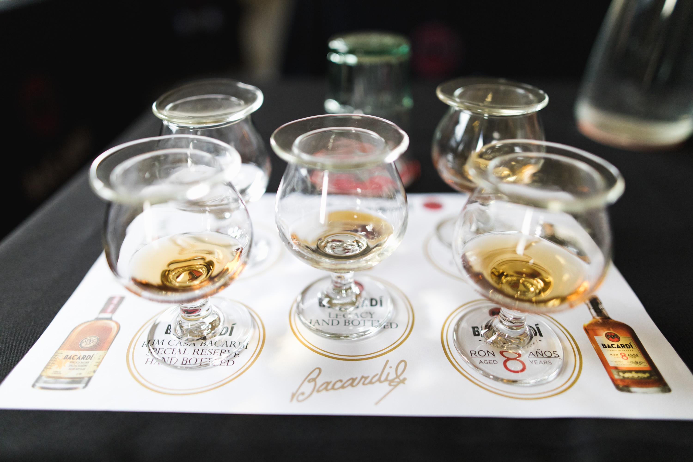 puerto-rico-casa-bacardi-rum-tasting