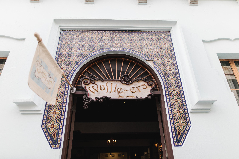 puerto-rico-waffle-era-entrance