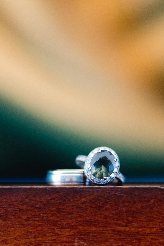 wedding jewelry puerto rico