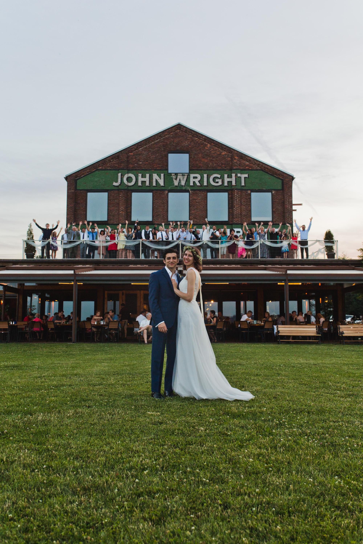 johnwrightriverroomweddingpennsylvaniapa