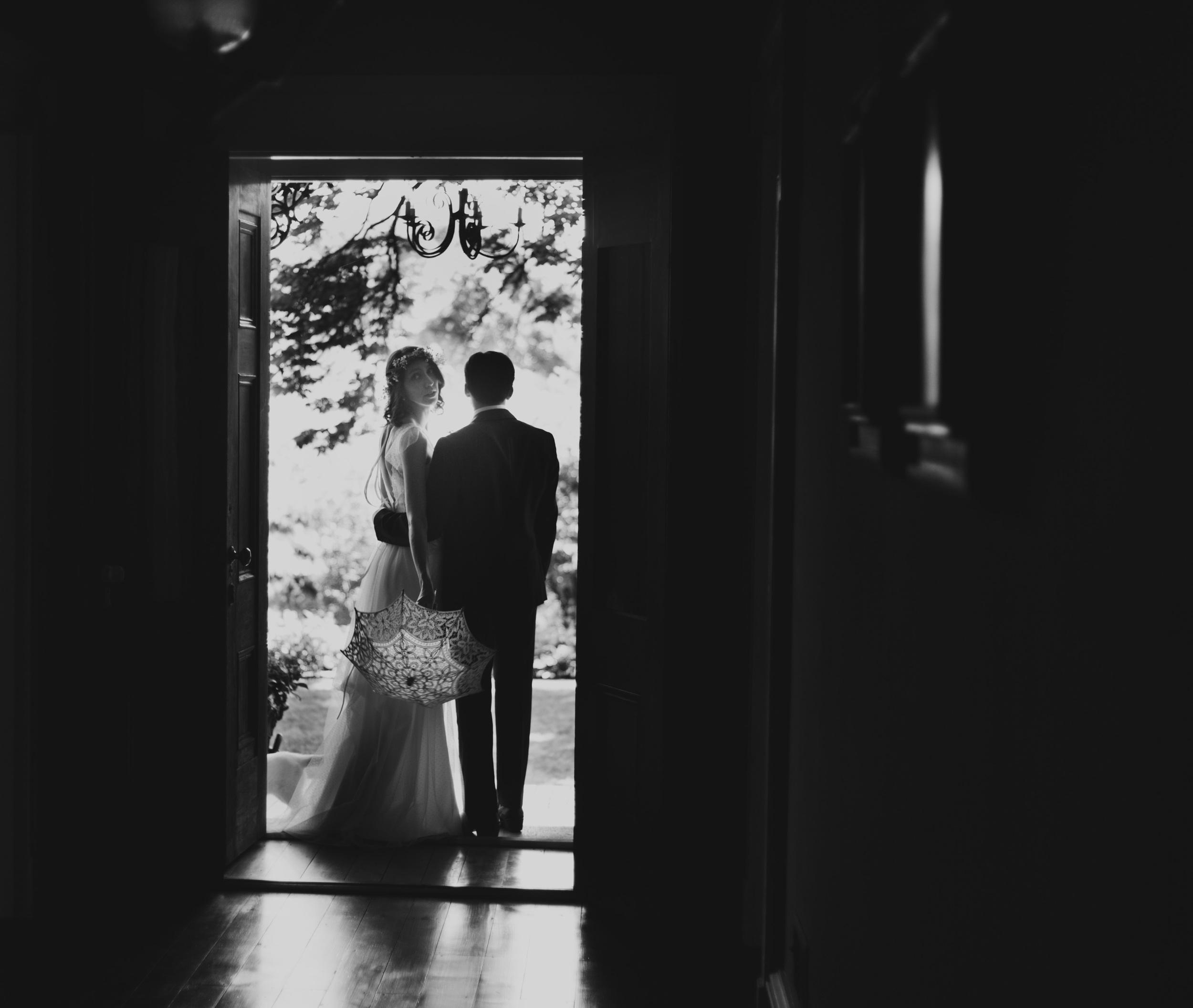 pennsylvaniapaweddingphotographersphotographyfilmblackandwhite