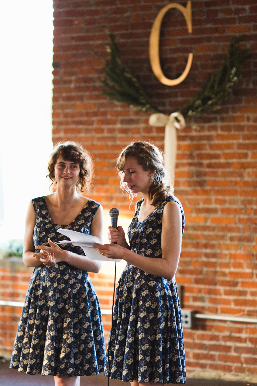 river-room-john-wright-restaurant-wedding-pa-sisters