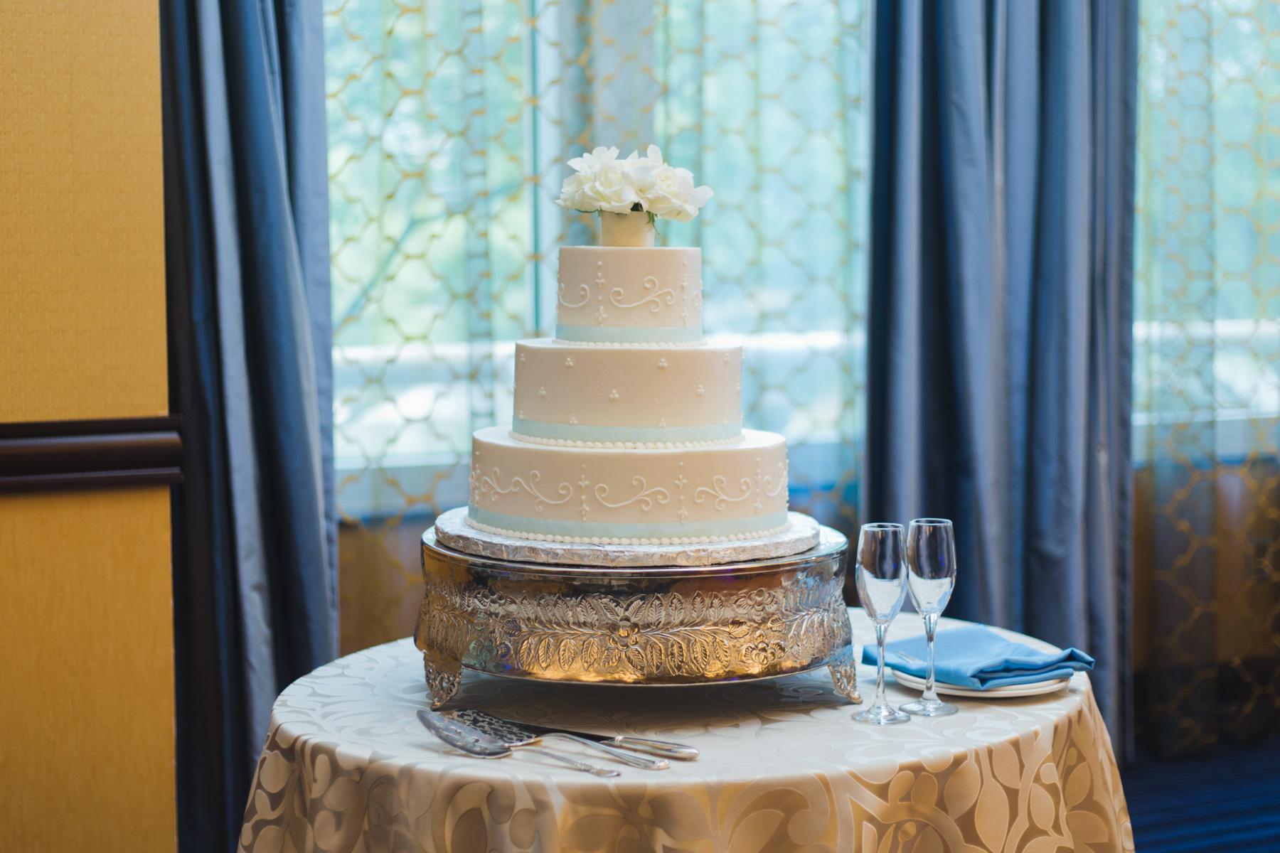 boston-wedding-hotel-marlowe-cambridge-photography-119