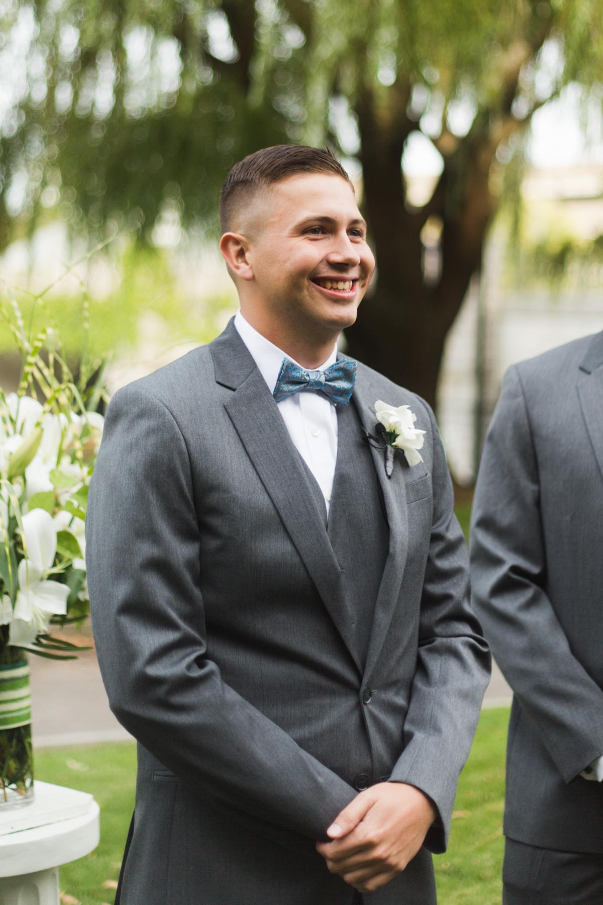 boston-wedding-hotel-marlowe-cambridge-photography-127