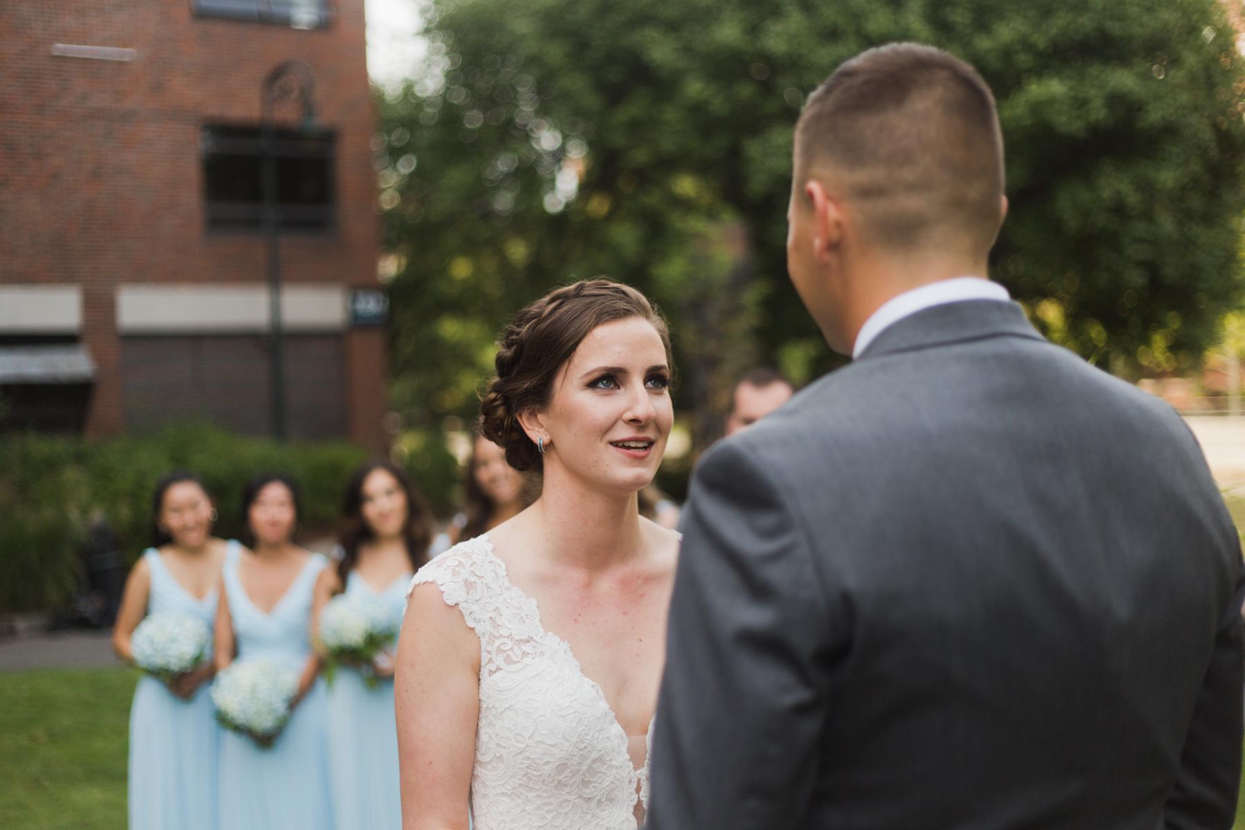 boston-wedding-hotel-marlowe-cambridge-photography-134