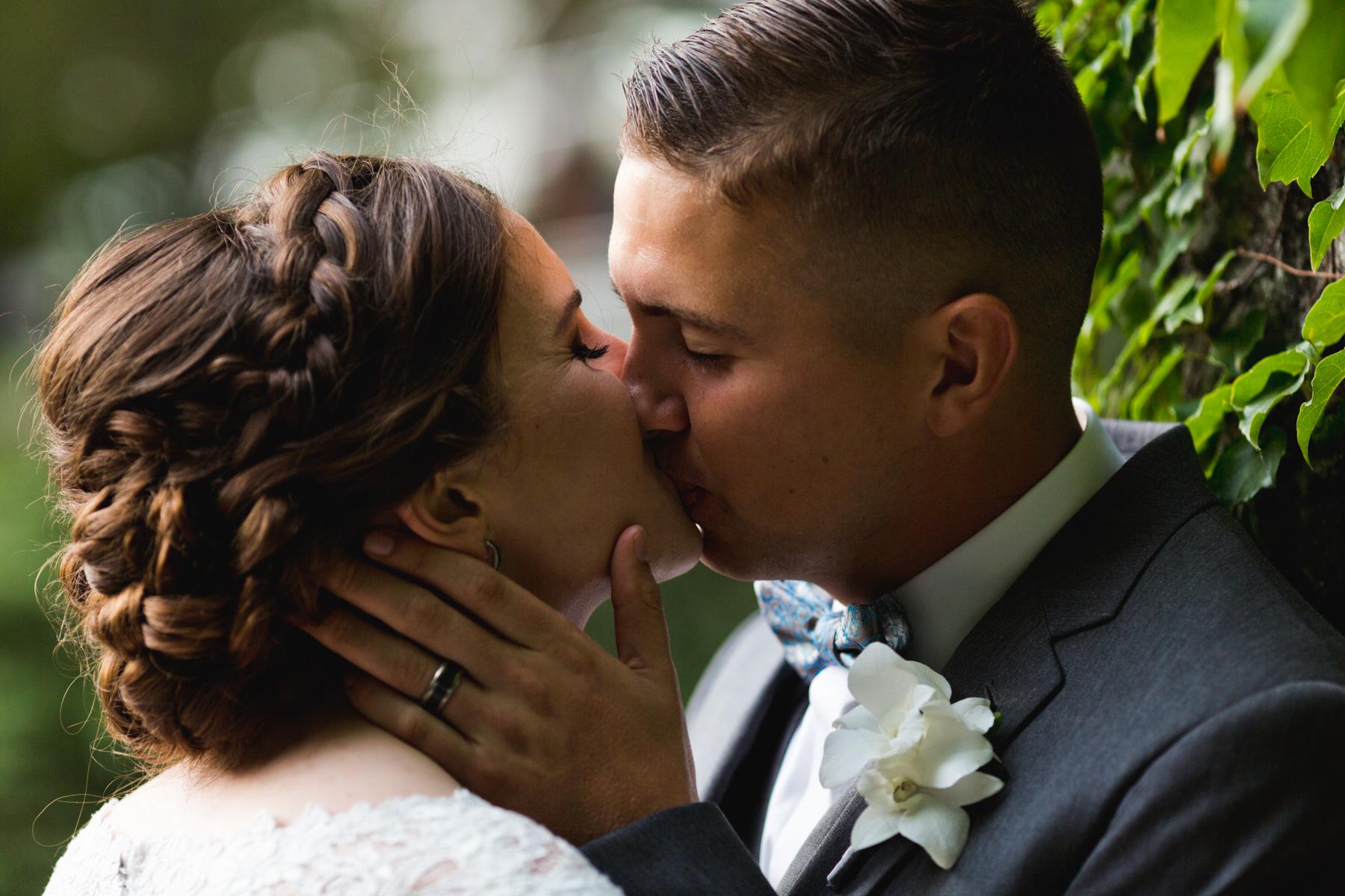 boston-wedding-hotel-marlowe-cambridge-photography-51