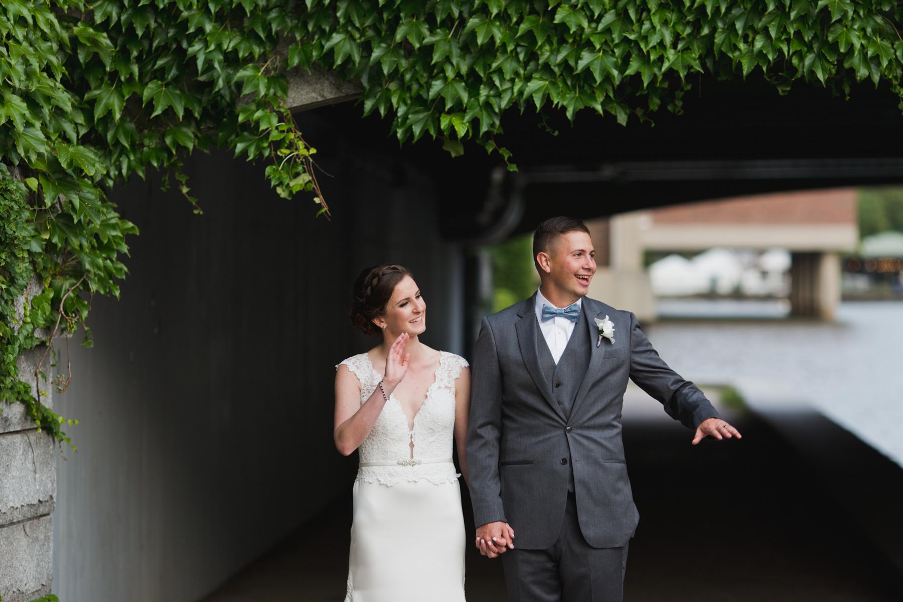 boston-wedding-hotel-marlowe-cambridge-photography-53