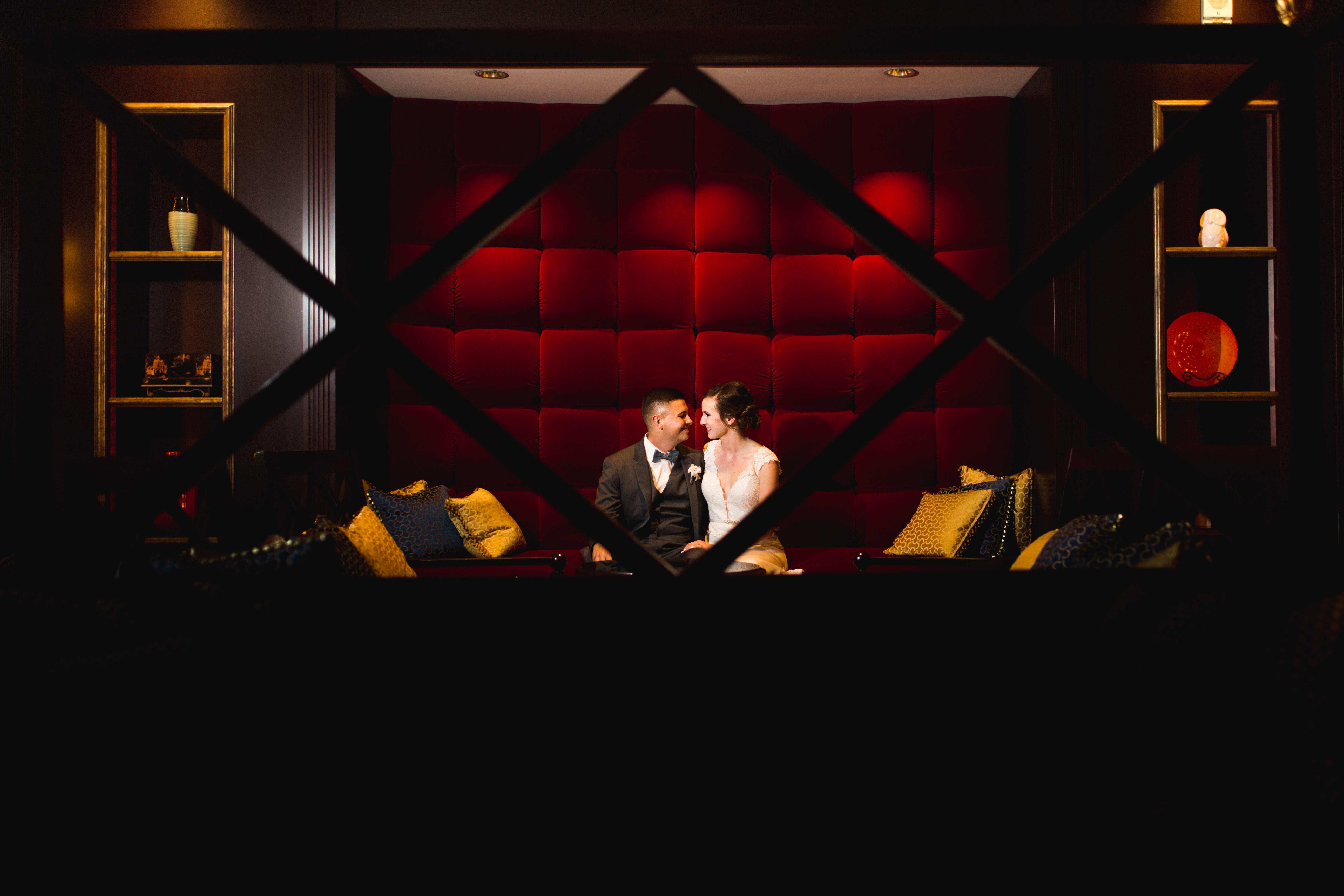 hotel-marlowe-wedding-boston-photographers-4