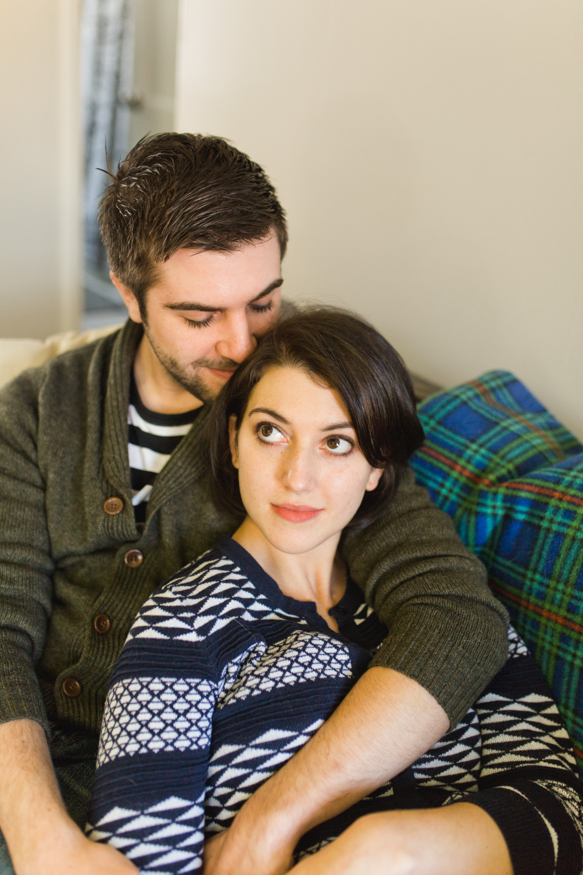 at-home-engagement-session-teresa-mike-1-2