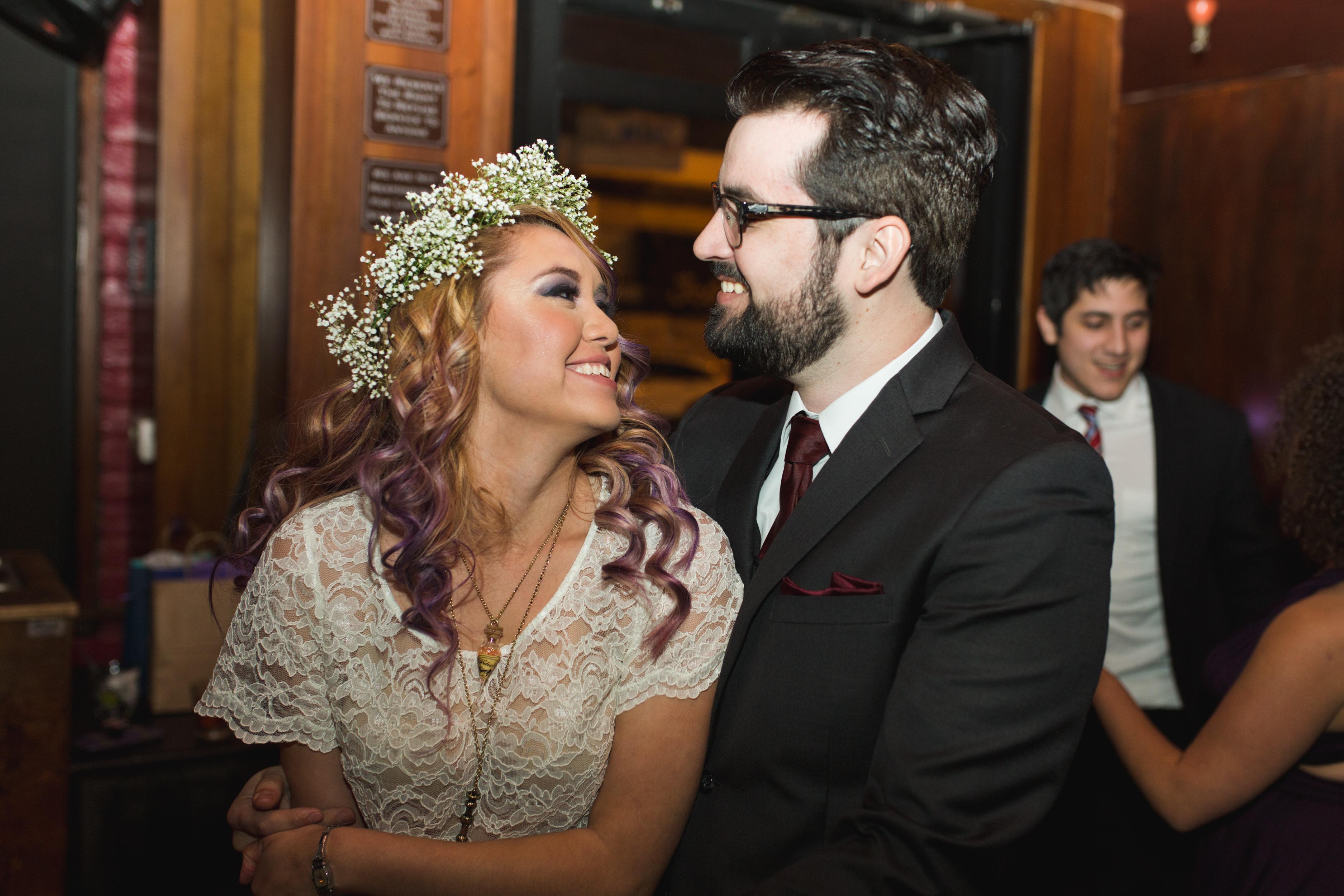 bruno-nightclub-wedding-first-dance-san-francisco