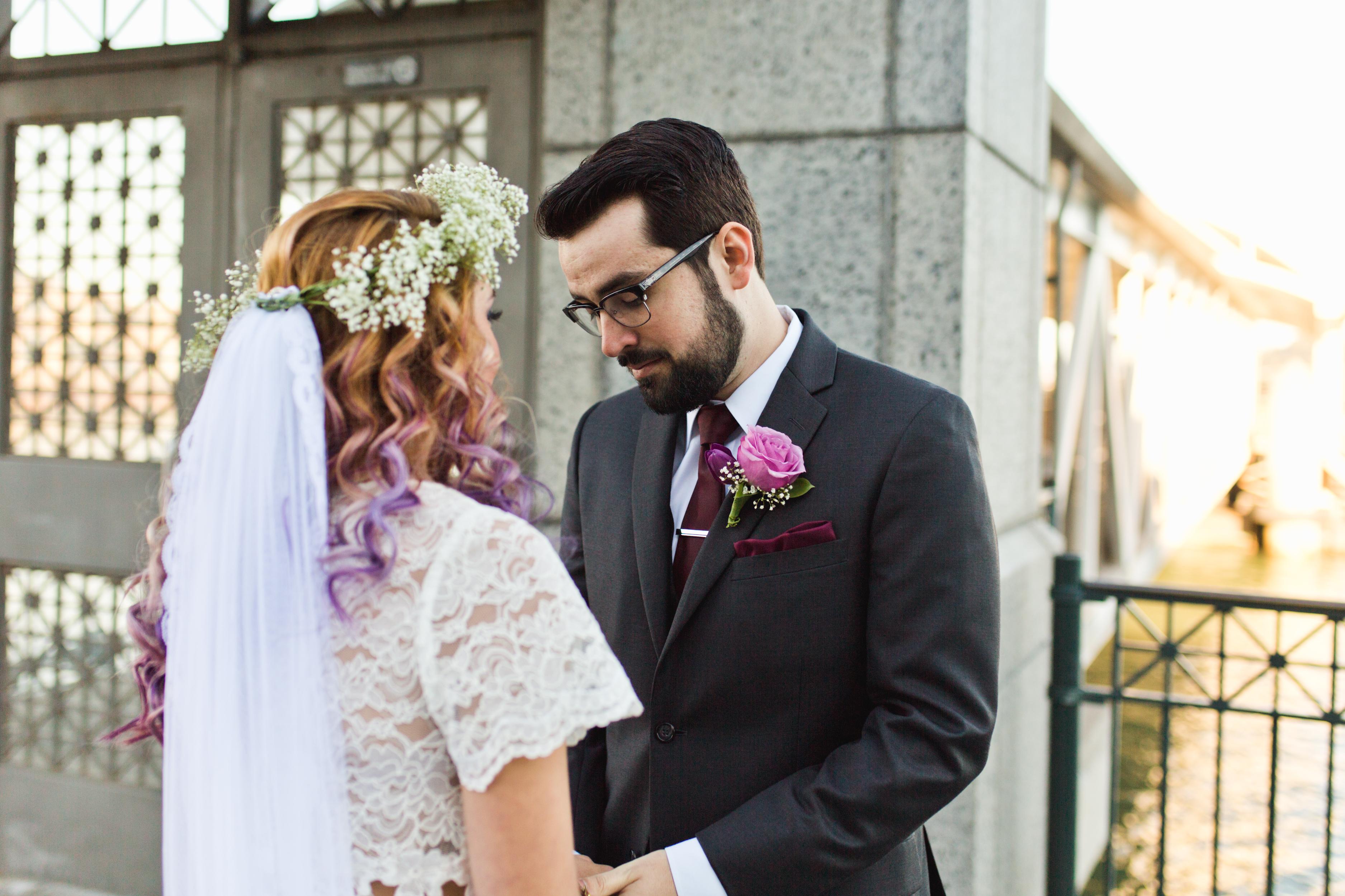 san-francisco-wedding-first-look