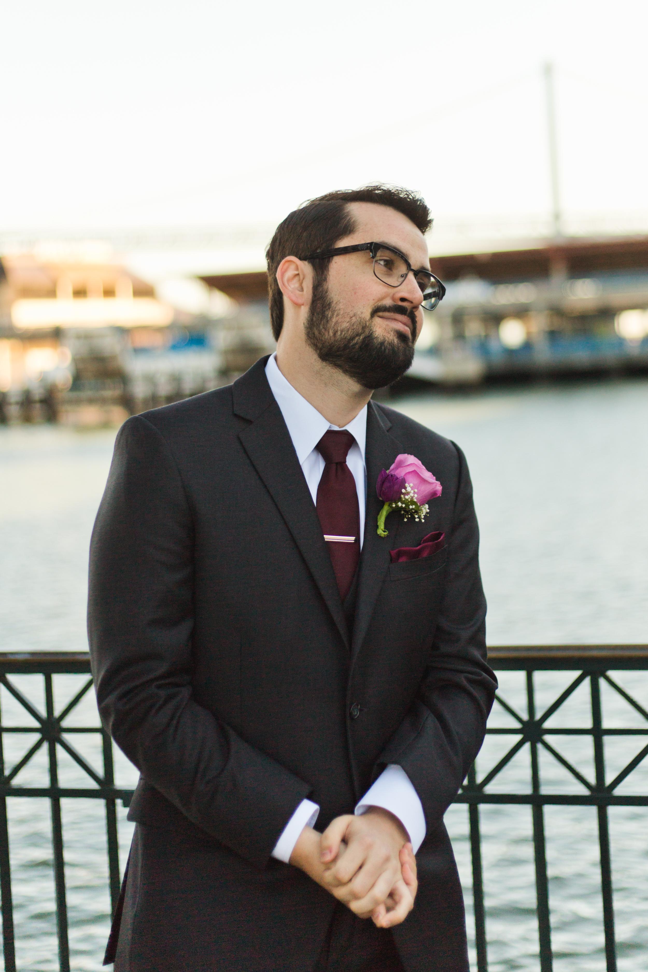 san-francisco-wedding-first-look-mandi-jake