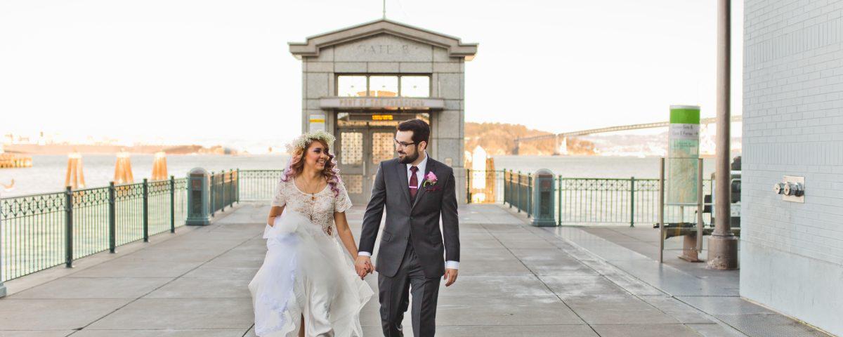 mandi-jake-wedding-ferry-building