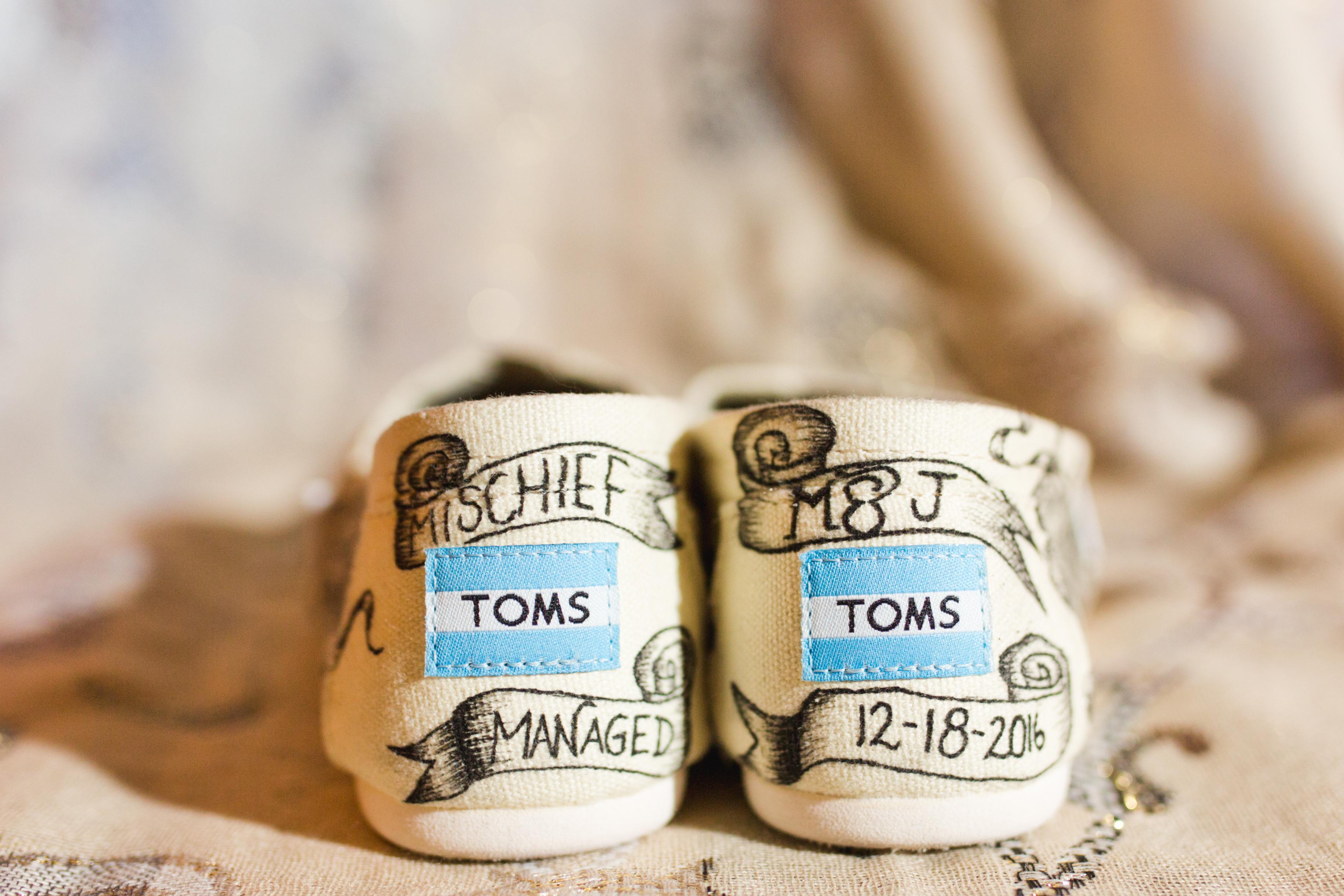 custom-harry-potter-wedding-shoes